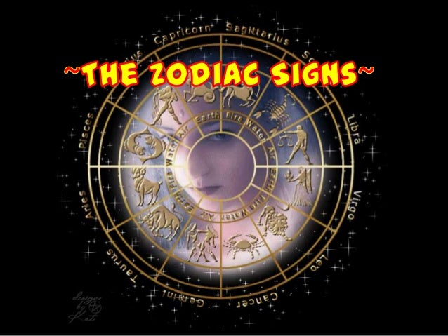 Planets ruling zodiac signs Astrology For