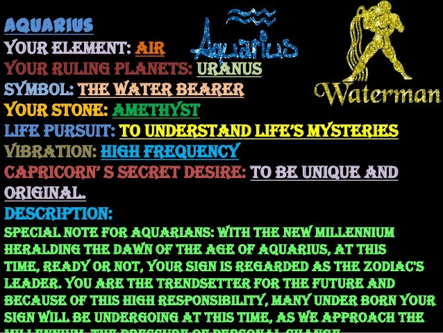 Ruling zodiac planets signs Zodiac Sign