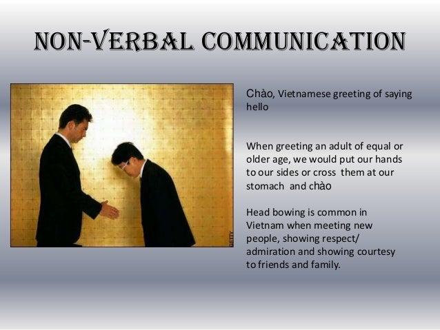 Presentation1 san joses vietnamese american 3 m4hsunfo Choice Image