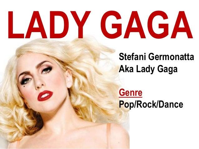 Lady Gaga Device Cases