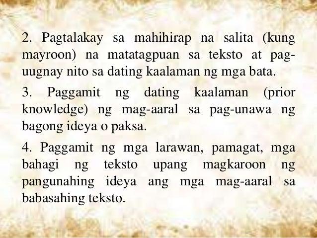 Ano ang dating pamagat ng ibong adarna 2