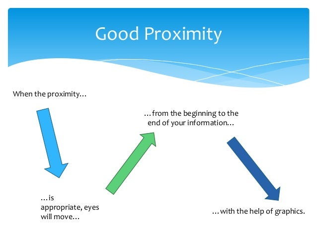 power point examples