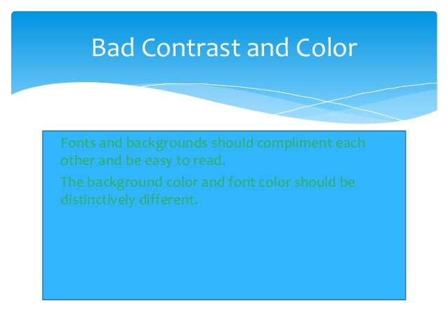 Coolmathgamesus  Ravishing Good And Bad Power Point Examples Ed Tech With Handsome  With Beauteous Presentation Design Powerpoint Also Powerpoint Design Examples In Addition Powerpoint Themes  Free Download And Use Microsoft Powerpoint Online As Well As Matter And Energy Powerpoint Additionally Download Powerpoint Viewer  From Slidesharenet With Coolmathgamesus  Handsome Good And Bad Power Point Examples Ed Tech With Beauteous  And Ravishing Presentation Design Powerpoint Also Powerpoint Design Examples In Addition Powerpoint Themes  Free Download From Slidesharenet