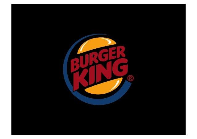 Caso de Marke+ng Digital FREE REFILL BURGER KING Campanha criada pela agência  David The Age...