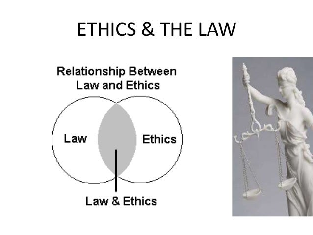 hrm and ethics Managerial ethics in performance appraisals  thank you for sharing such a useful information about ethical dimension human resource management strategies,.