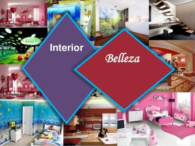InteriorBelleza