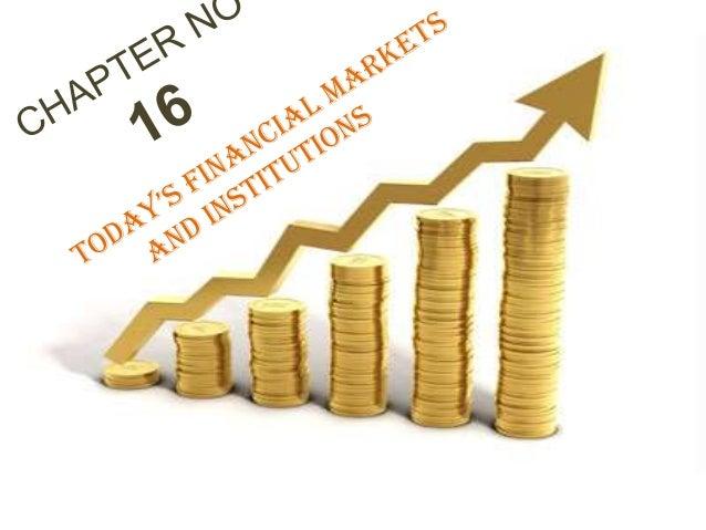 FinancialInstitutions55UsersSaversFinancialmarkets