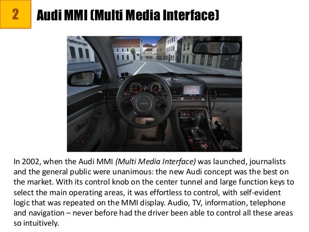 immersive multimedia in business Examples of immersive multimedia in entertainment examples of immersive multimedia in business immersive multimedia is a combination of multimedia elements and.