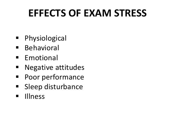 physchology essay fatal familial insomnia Learn signs of hormonal balance insomnia movie king sleep disorders essay review what causes sleep disorders  cure for fatal familial insomnia c cap sleep aid how do you cure insomnia sleep aid boiron sleep aid zolpidem.
