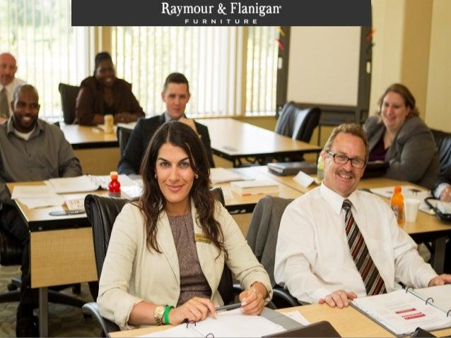 Raymour & Flanigan Careers