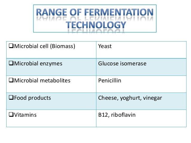 Principle of fermentation technology by whitaker
