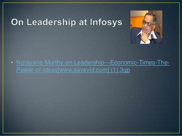 एन आर नारायणमूर्ति पर निबंध Essay On NR Narayan Murthy In Hindi