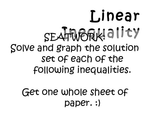 math. algebra