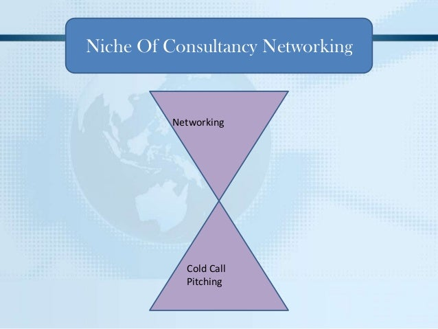 importance of consultants for a company Home company the importance of structured cabling the world has changed the way we work, the way we shop and entertain, the way we communicate, travel - the way we live - are all drastically different than just a few short years ago.