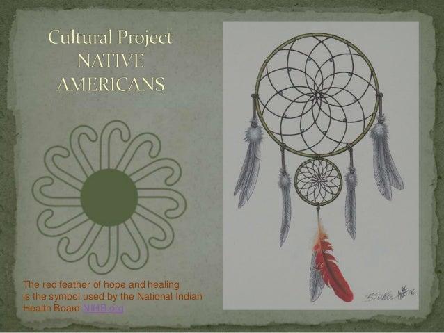 Native American Family Nursing Care Plan