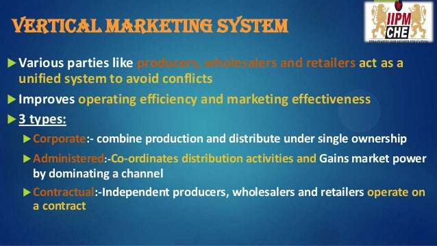 marketing mix petrol outlets Welcome to hp retail at hpcl retail outlets (petrol pumps),we believe in maintenancemaintaining not just the vehicle, but a steady relationship with our consumer and to do so, provide better and efficient services.