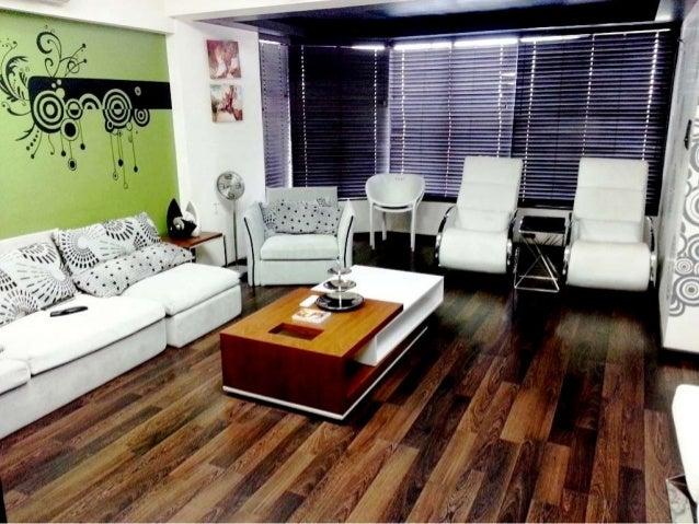 a designer hi end apartment - 2 Bhk Flat Interior Design In Ahmedabad