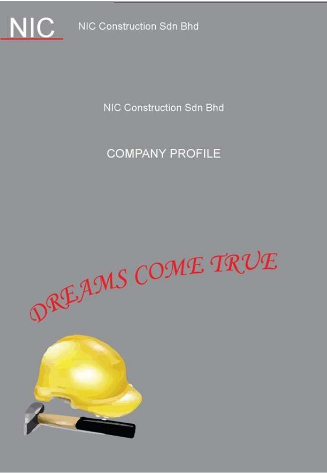 Table of Content NO. TITLE PAGE 1 Introduction 01-02 2 Company Objective 03-04 3 Financial Details 05 4 Organization Struc...