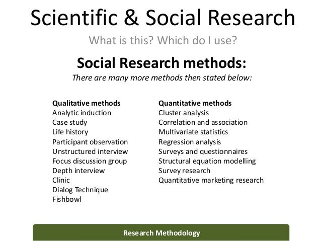 focus group research reliability validity replicability Generalizability, validity and reliability, as adapted to the nature of the qualita-   rigour and ethical issues in qualitative research are also one of the main.