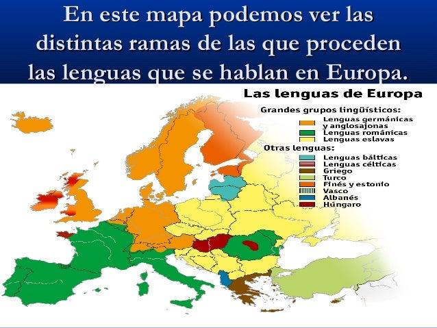 Dia europeo de las de septiembre for Dia del arbol 01 de septiembre