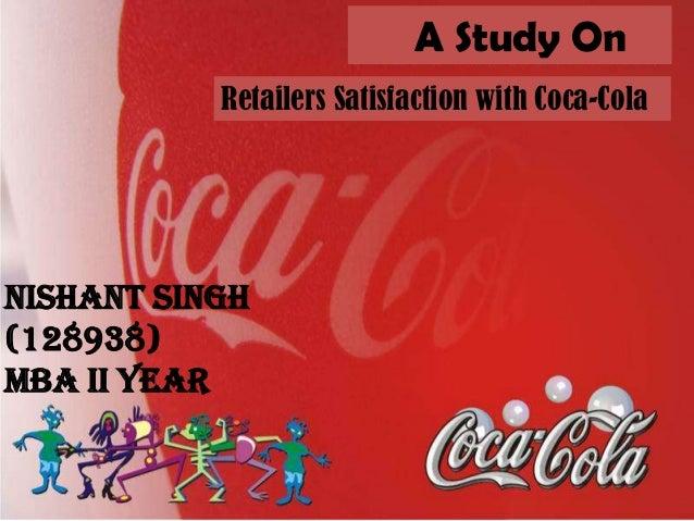 hindustan coca cola beverages wiki