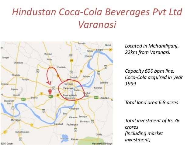evaluating customer retention methods used by coca cola In this article we unveil the truth behind customer lifetime value  (cola) cost of customer acquisition (coca)  in order to calculate your customer retention .