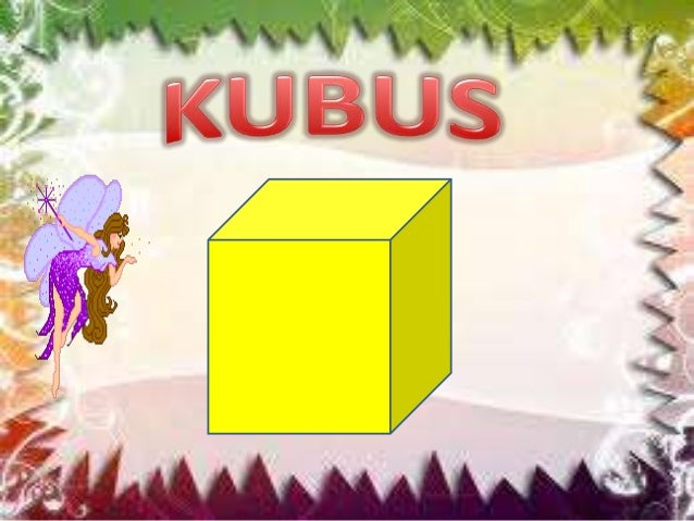 KUBUS