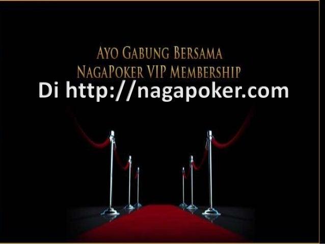 Http Nagapoker Com