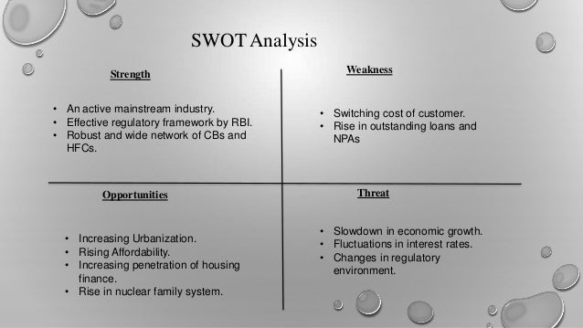 swot analysis of siomai house Summary: swot analysis is a basic technique that is often used in strategic  planning, improving company success, organizational development and  identifying.
