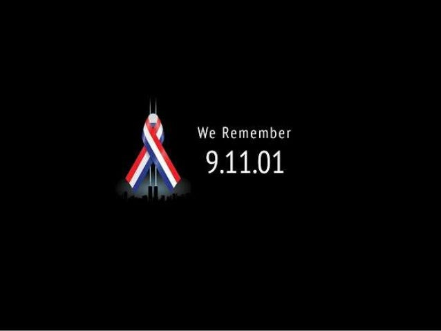 On Sept. 11, 2001, terrorists crashed two major airliners into the World Trade Center in lower Manhattan, causing both of ...