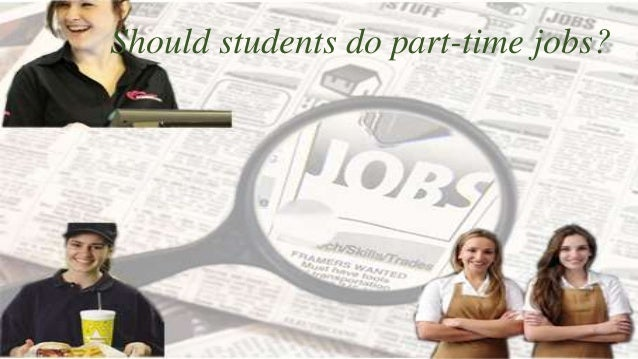 Student Jobs - Scarborough Student Jobs in Scarborough Scarborough Student Jobs: There's a decent selection of part time student jobs in Scarborough - and throughout Yorkshire for that matter.
