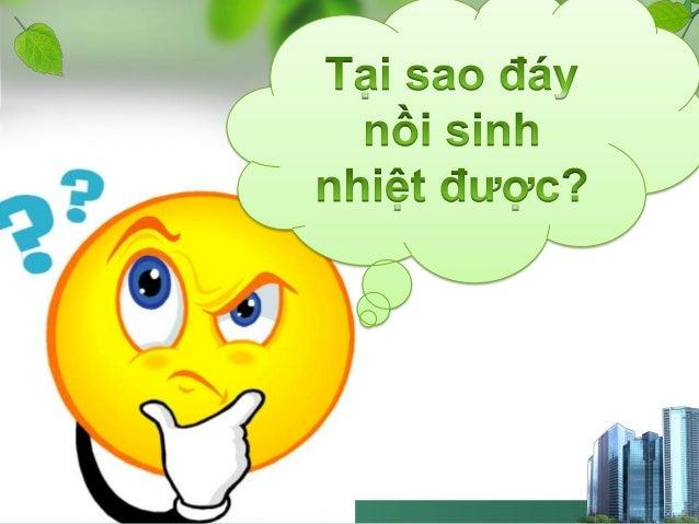 www.trungtamtinhoc.edu.vn