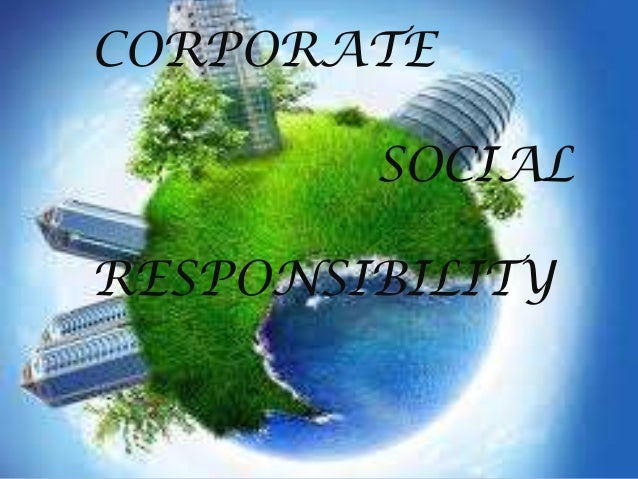 Inspiring future innovation: How Amgen does corporate social responsibility