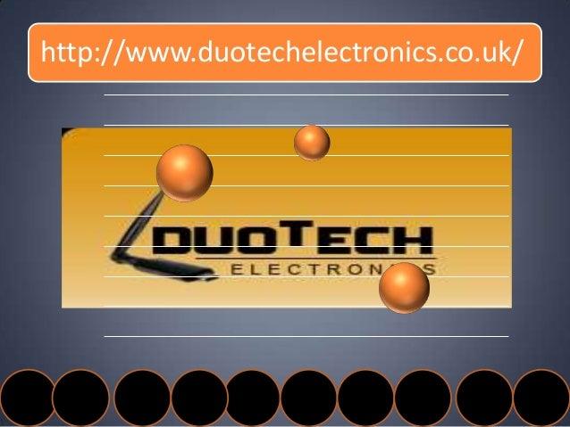 http://www.duotechelectronics.co.uk/