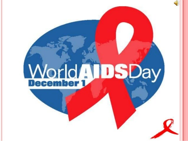 OUTLINE What is HIV?  HIV and the Immune System.  What is AIDS?  Stages of AIDS.  Transmission and Prevention.  Misco...