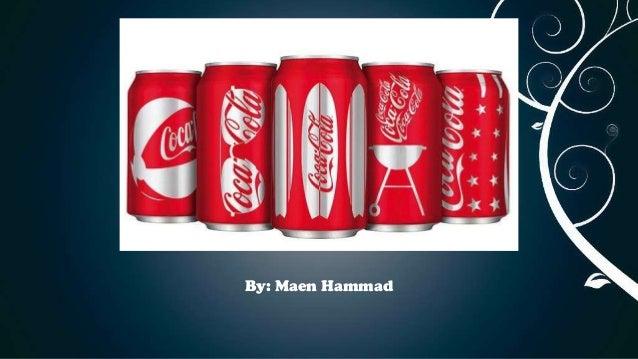 By: Maen Hammad