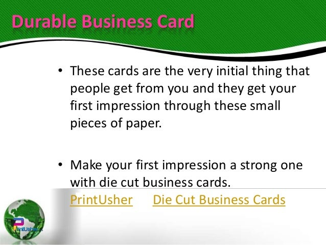 Custom shaped business cardsstar shaped business cards special shap shaped business cards 3 colourmoves