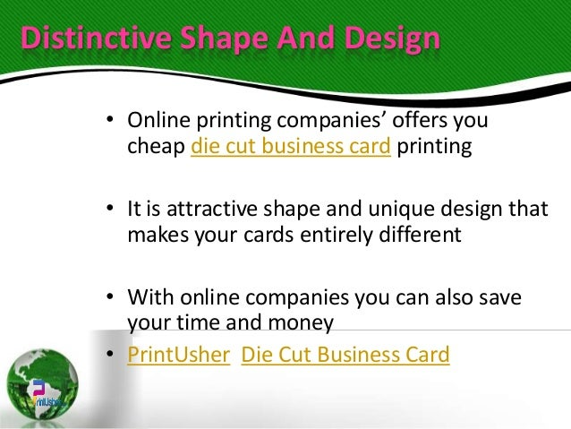 Custom shaped business cardsstar shaped business cards special shap 9 distinctive shape colourmoves