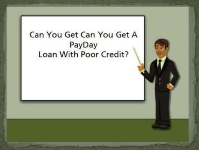 Texas payday loan statute photo 10