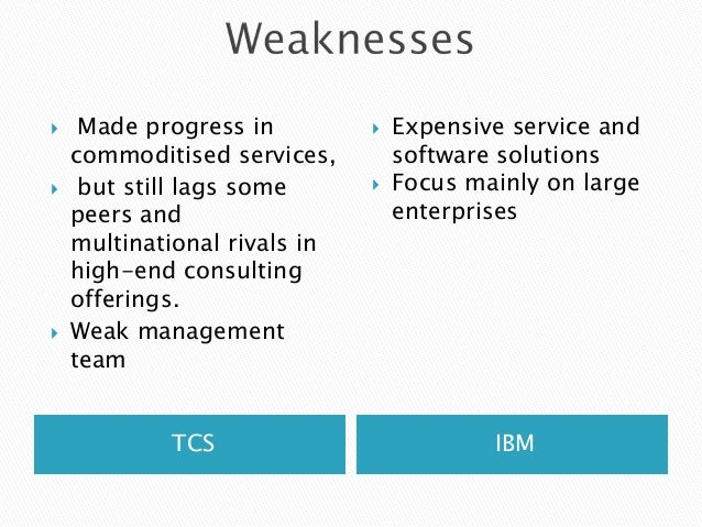 ibm analysis View detailed financial information, real-time news, videos, quotes and analysis on international business machines corp (nyse:ibm) explore commentary on international business machines corp and hear what the experts at thestreet are saying about ibm.