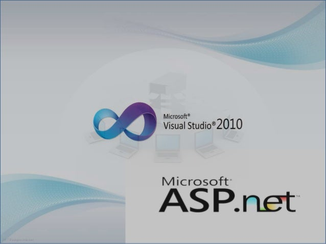 ASP.NET mean is Active Server Pages . It is a server-side Web application framework designed for Web development to produc...