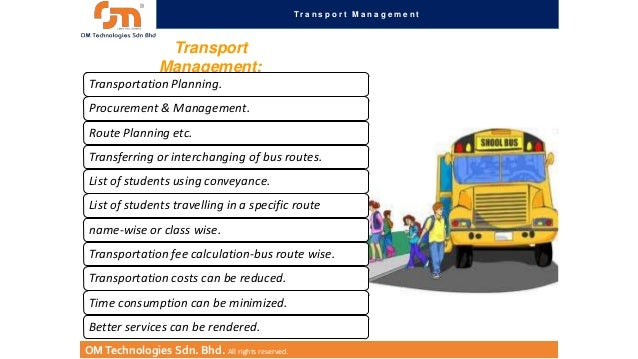 SCHOOL MANAGEMENT SYSTEM|TECHNO SCHOOLS