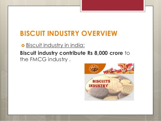 biscuit industry value chain analysis Food safety in bakery, pasta, and biscuit industry, and sustainability the food safety is an international area food safety and health are an inseparable part.