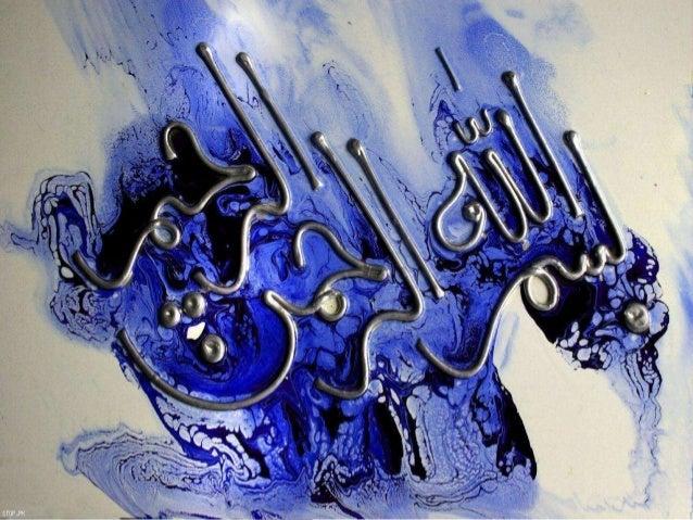 Prepared by Mussab jaffar Farhad Rafique Muhammad yousaf farooq bashir Khalid nawaz