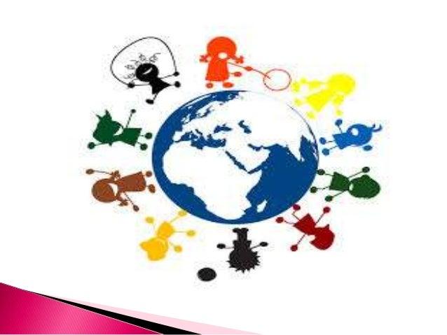 http://www.unesco.org/new/en/education/global-education-first-initiative-gefi/unescos-role  /