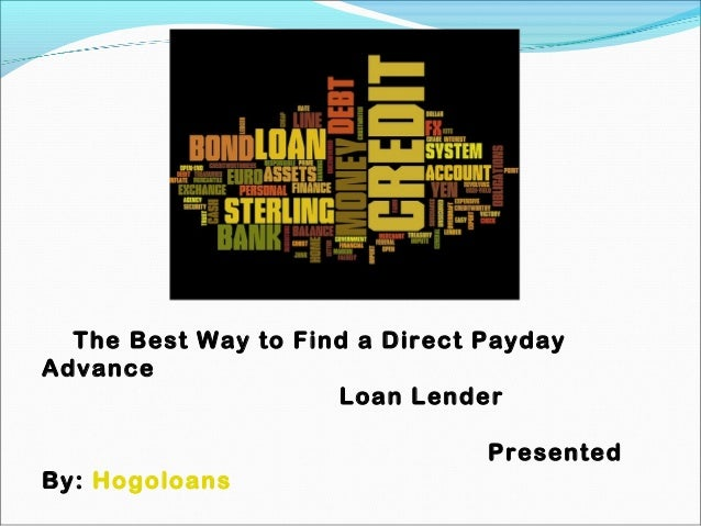 Money saving expert loans bad credit picture 10