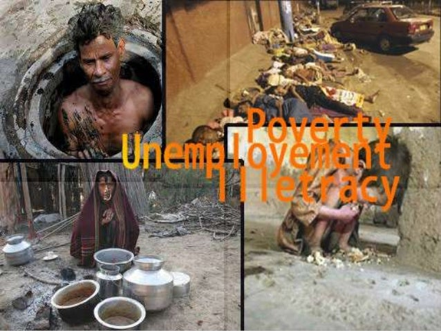400 million people in India still live in poverty –this makes 1/3rd of the poor's in the world Many of those who have rece...