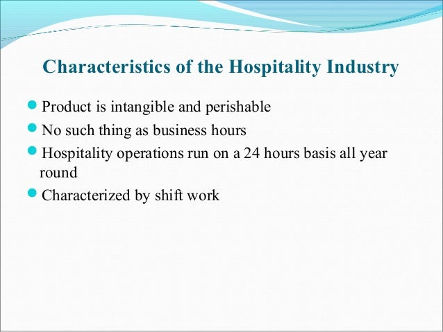 characteristics of the industry While light industry typically causes little pollution, particularly compared to heavy  industry, some light industry can cause.