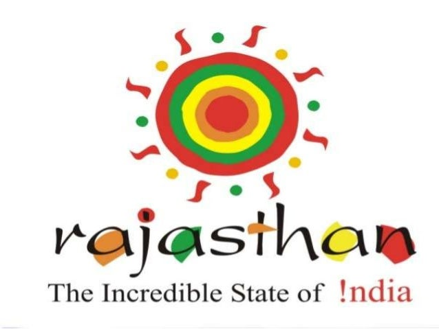 •  Rajasthan Tourism Development Corporation Ltd. gives you the opportunity to experience the charm of the most exotic des...