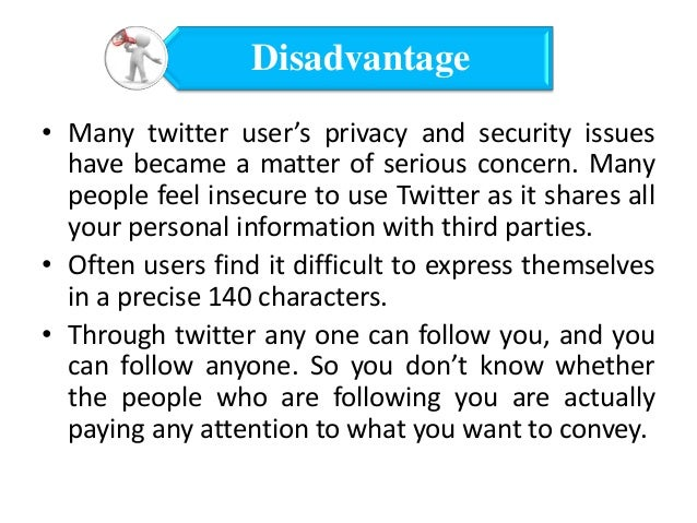 The Twitter Advantage (The Social Media Advantage)